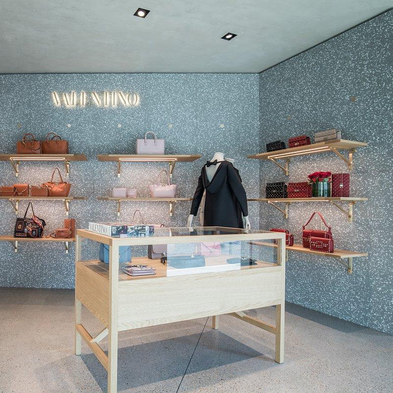 Store Càos by Emanuele Svetti (80).jpg