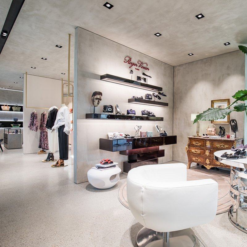 Store Càos by Emanuele Svetti (63).jpg