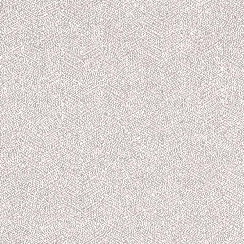Eterea Coll_Frames (4) ridotta.jpg