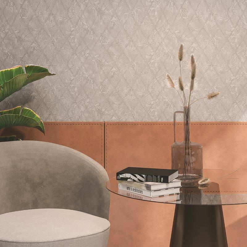 Eterea Coll_Arlecchino_wallpaper (dett).jpg