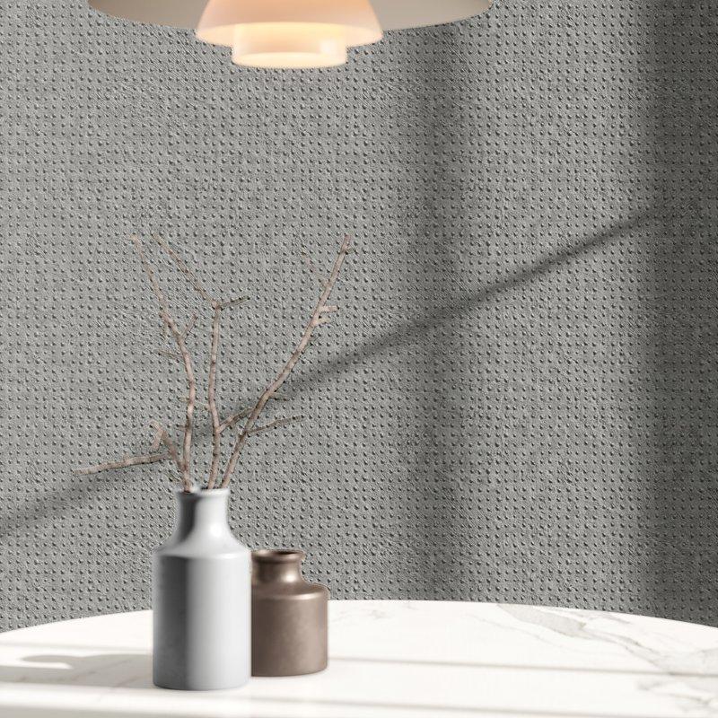 Eterea Coll_Dots_wallpaper (dettaglio).jpg