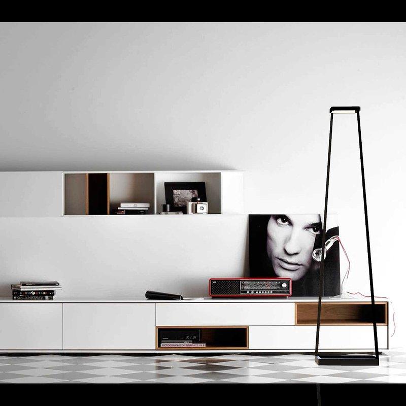 Vector e Minimal_Mantra_Santiago Sevillano Studio (24).jpeg