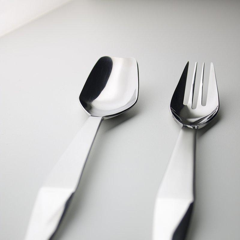 Crystal cutlery for Lebrun (4).jpg