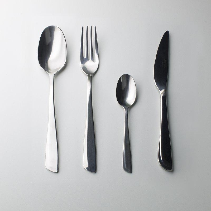 Fusain cutlery for Lebrun (3).jpg