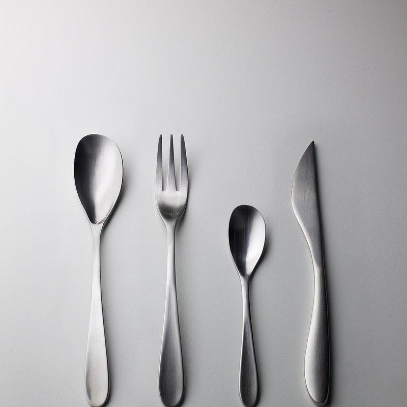 Jade cutlery for Lebrun (6).jpg
