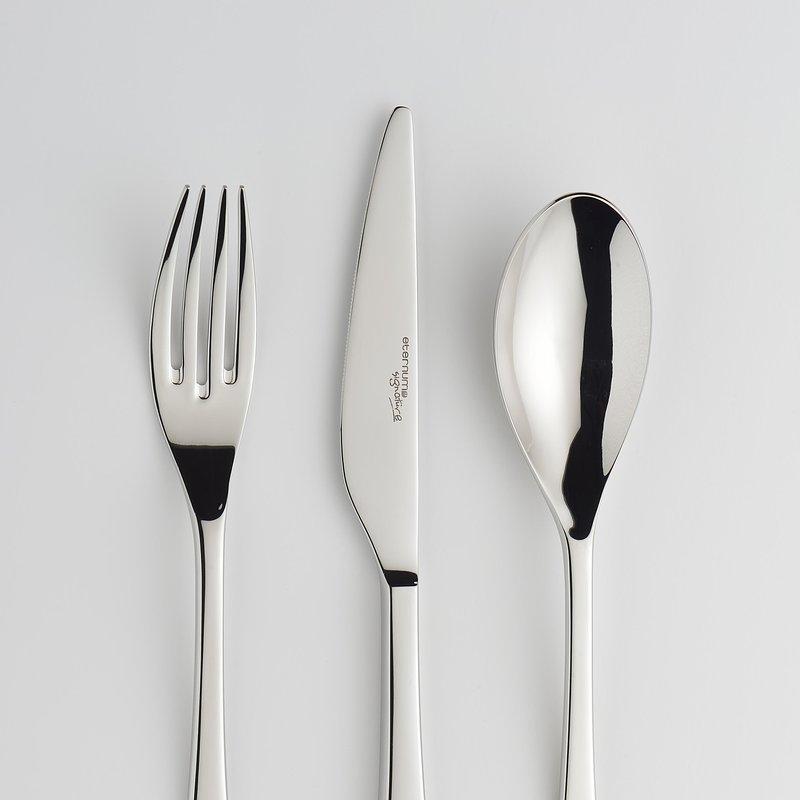 Mahé cutlery for Eternum (4).jpg