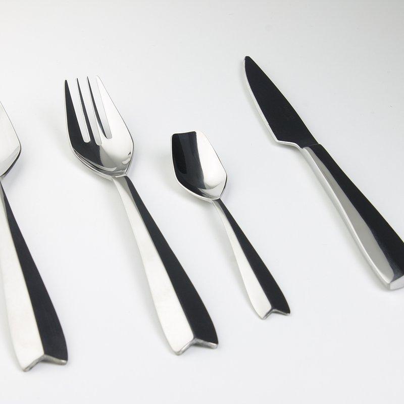 Tycho cutlery for Lebrun.jpg