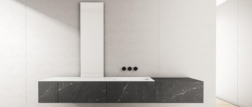 Puricelli_Kitchen and Bath (2).jpg