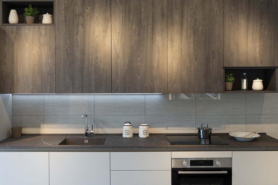 Puricelli_Kitchen and Bath (3).jpg