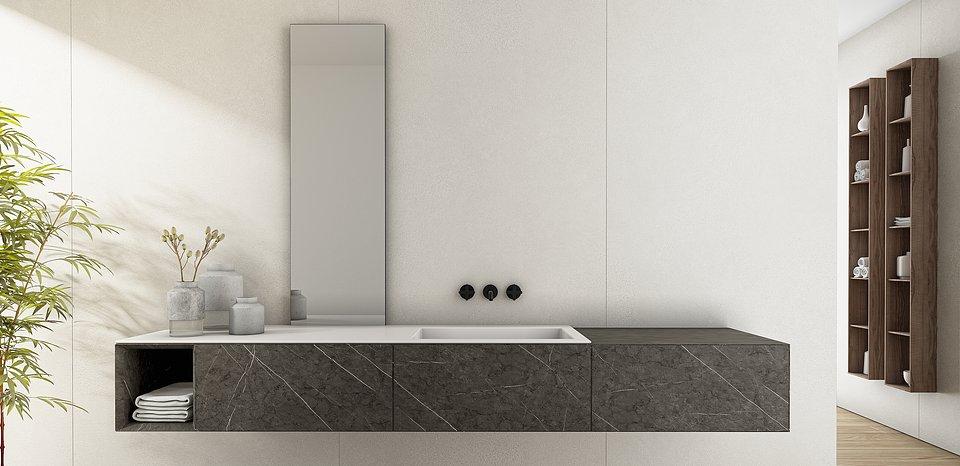 Puricelli_Kitchen and Bath Cucina.jpg