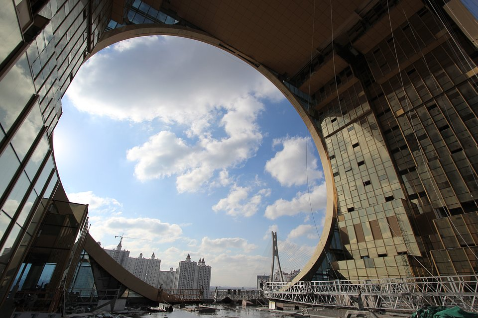 JDP_Guangzhou Circle. Porta di giada (5).jpg