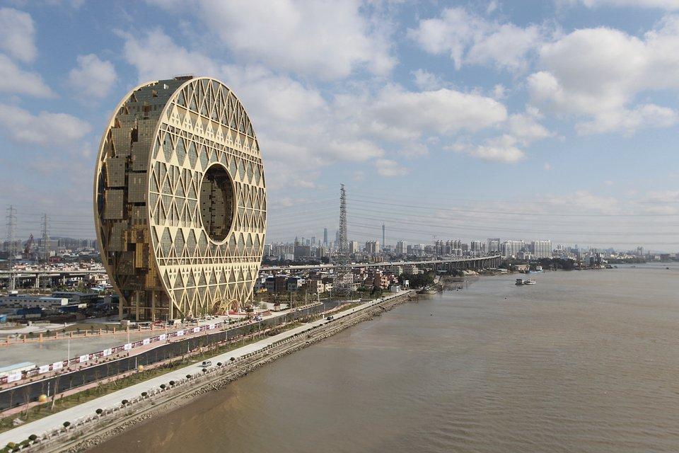 JDP_Guangzhou Circle. Porta di giada (10).jpg