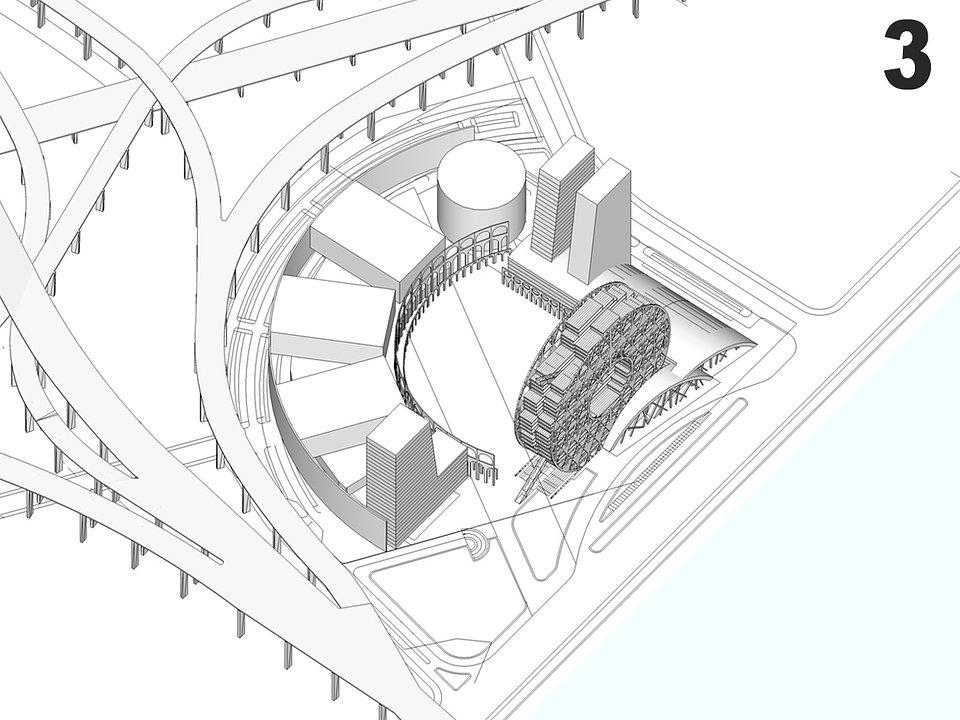 JDP_Guangzhou Circle. Porta di giada (12).jpg