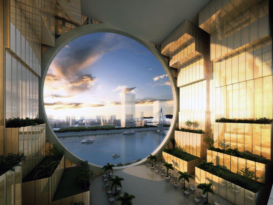 JDP_Guangzhou Circle. Porta di giada (13).jpg