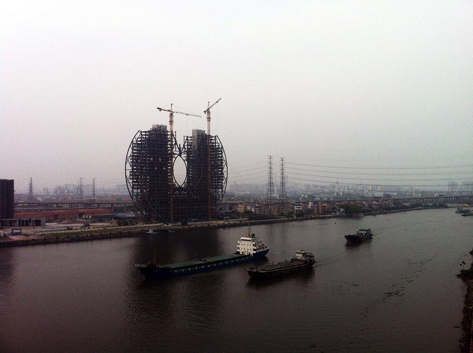 JDP_Guangzhou Circle. Porta di giada (17).jpg