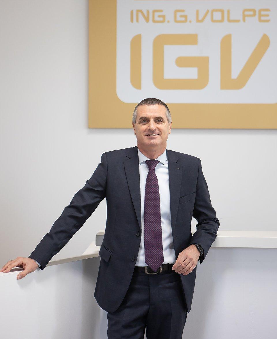 Michele_Suria_CEO_IGV_Group.jpg
