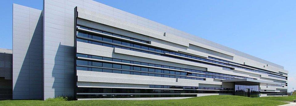 Aerea Headquarters_JDP Architects (1).jpg