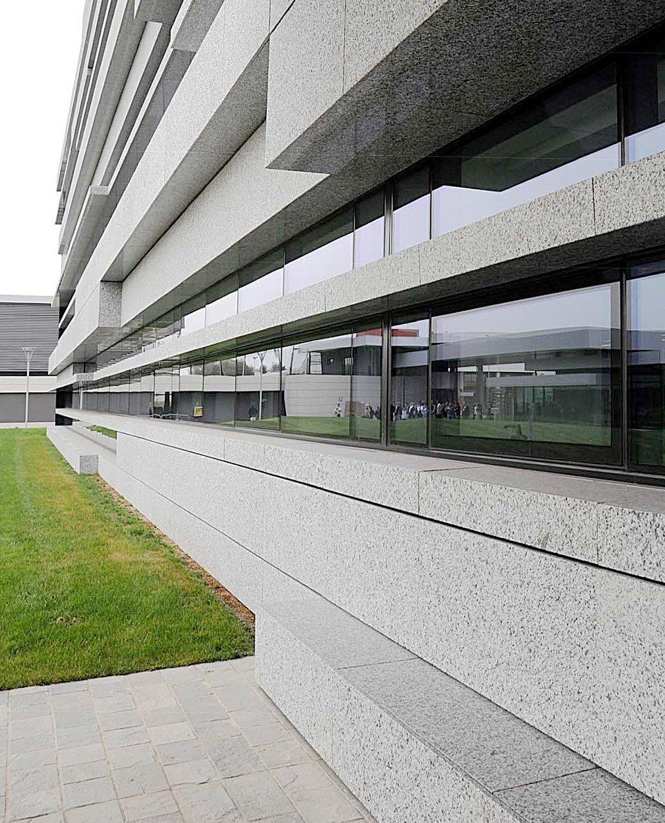 Aerea Headquarters_JDP Architects (2).jpg