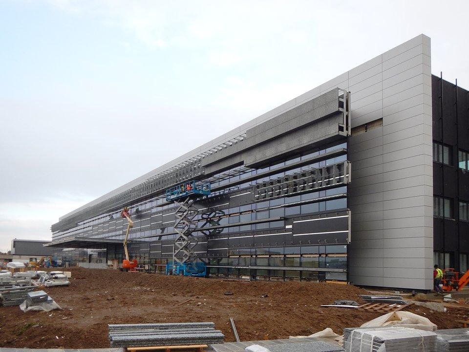 Aerea Headquarters_JDP Architects (4).JPG