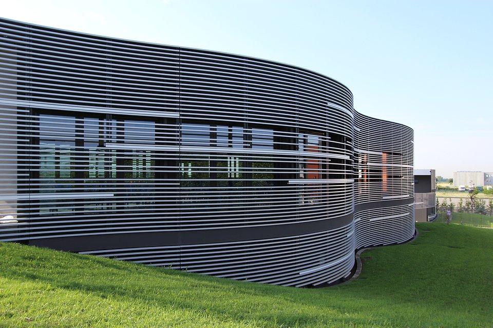 Aerea Headquarters_JDP Architects (5).JPG