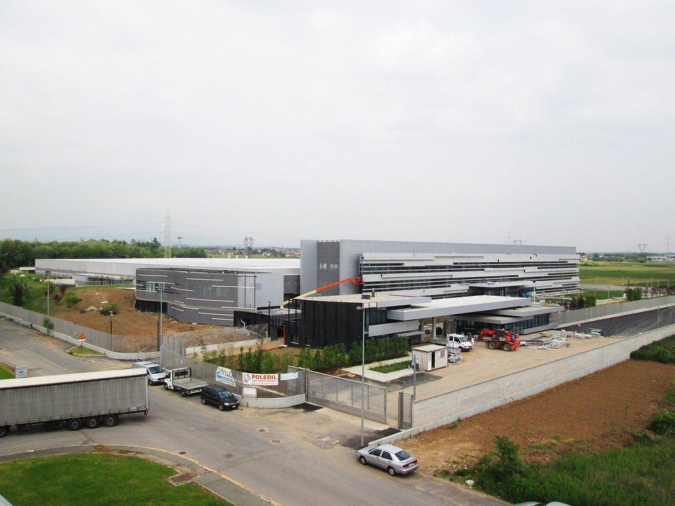 Aerea Headquarters_JDP Architects (7).JPG