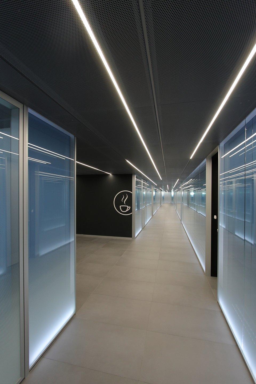 Aerea Headquarters_JDP Architects (8).JPG