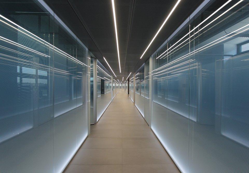 Aerea Headquarters_JDP Architects (9).jpg