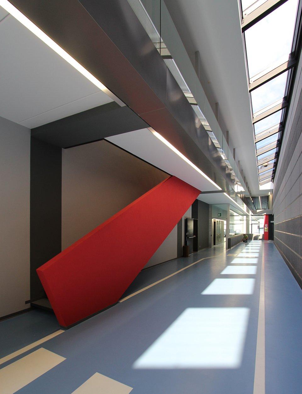 Aerea Headquarters_JDP Architects (11).JPG