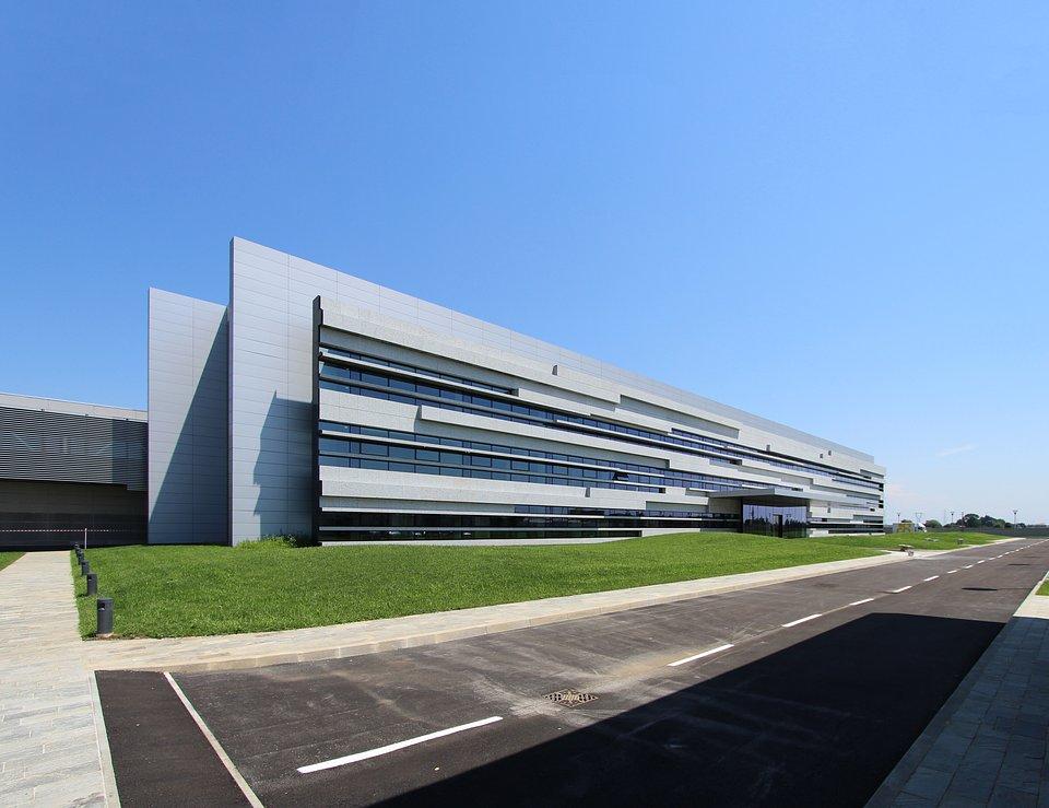 Aerea Headquarters_JDP Architects (13).JPG