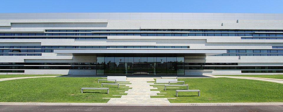 Aerea Headquarters_JDP Architects (14).jpg