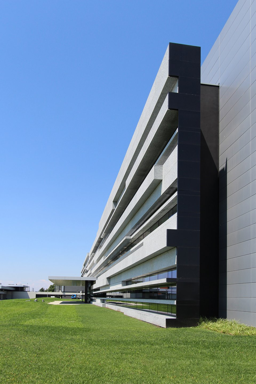 Aerea Headquarters_JDP Architects (15).JPG