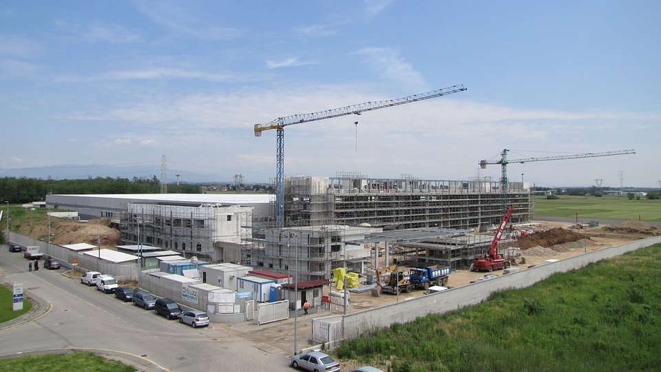 Aerea Headquarters_JDP Architects (16).JPG