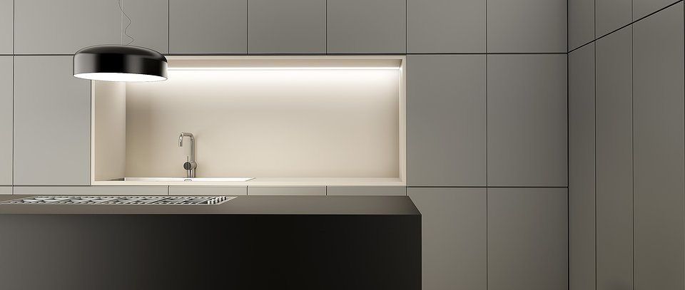 Puricelli_Kitchen&Bath (1).jpg