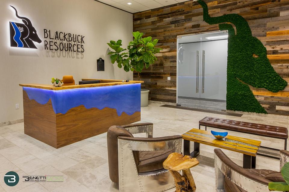 Houston Texas USA - BlackBuck Resources - Project Canaima Design - Pic. Samantha Sapo (2).png