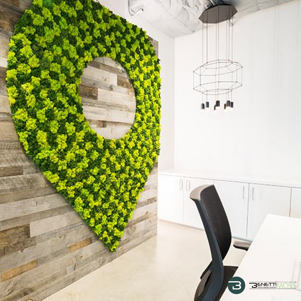 Irvine California USA - Propel Media - Project Gensler Installation - Taber Company.png