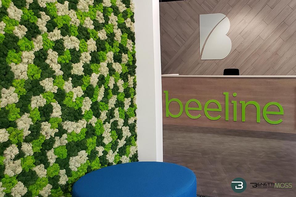 Jacksonville Florida Usa - Beeline.com - Project by Kasper Architects - Installation Cushman & Wakefield.png