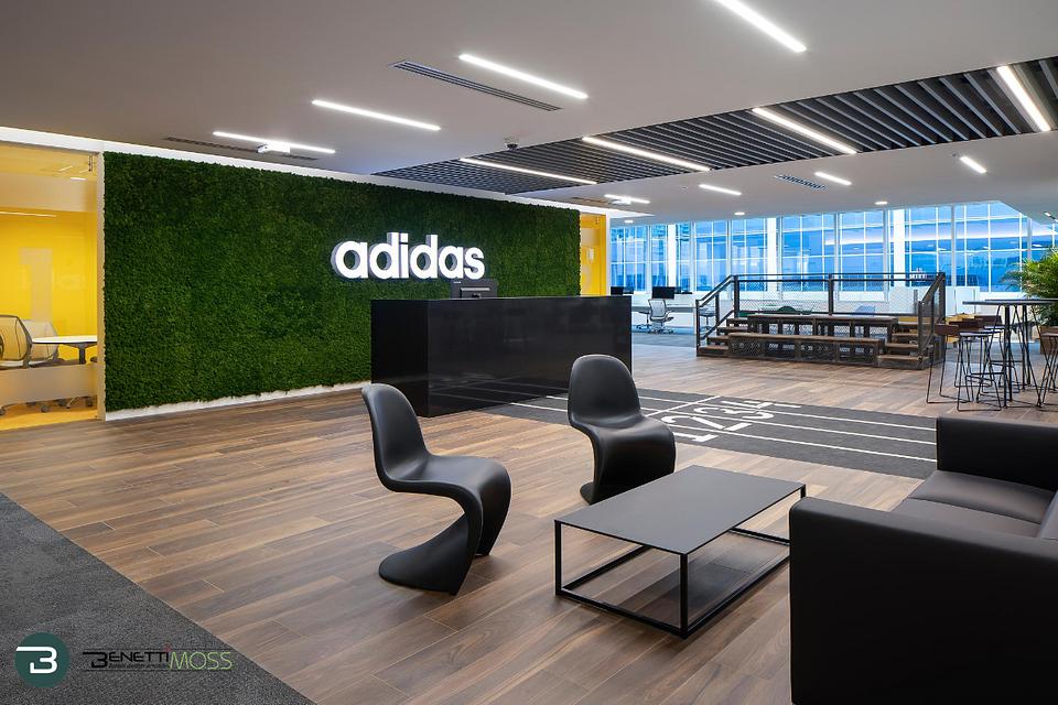 Panama - Adidas.png
