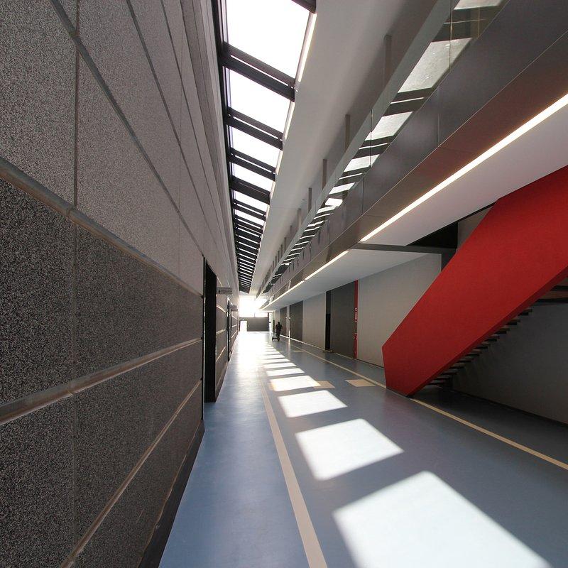 Aerea Headquarters_JDP Architects (10).JPG