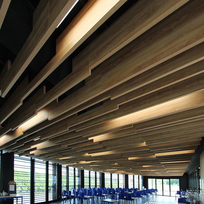 Aerea Headquarters_JDP Architects (6).JPG