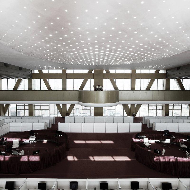 JDP_Guangzhou Circle4.jpg