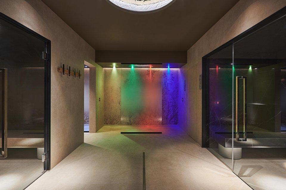 Concreta_Schlosshotel Zermatt_SPA&gym_05.jpg