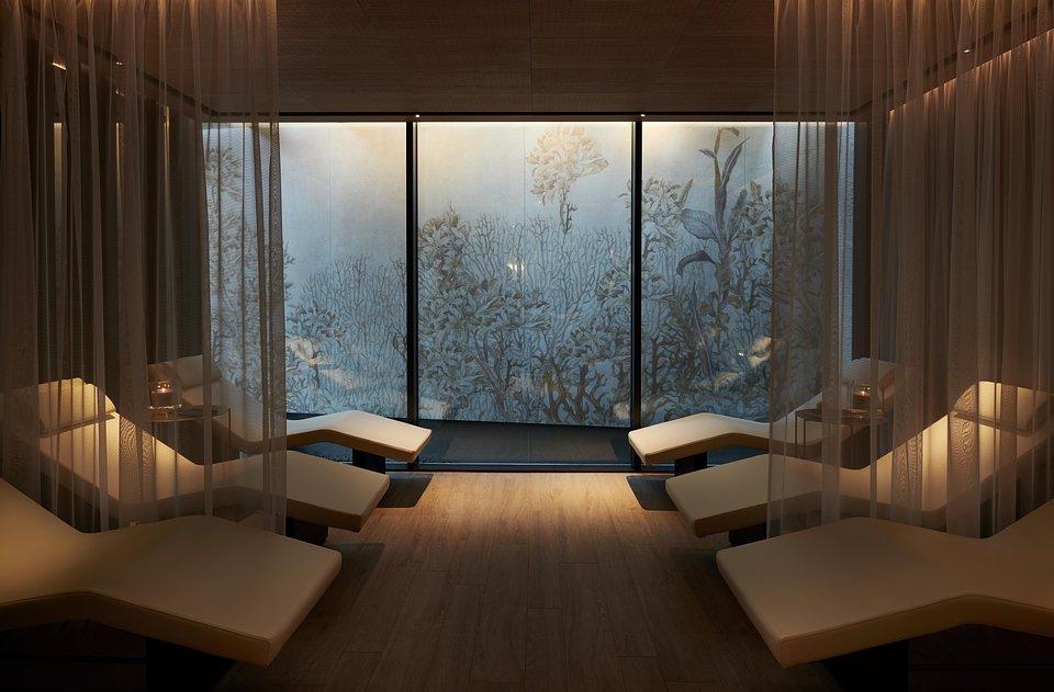 Concreta_Schlosshotel Zermatt_SPA&gym_04.jpg