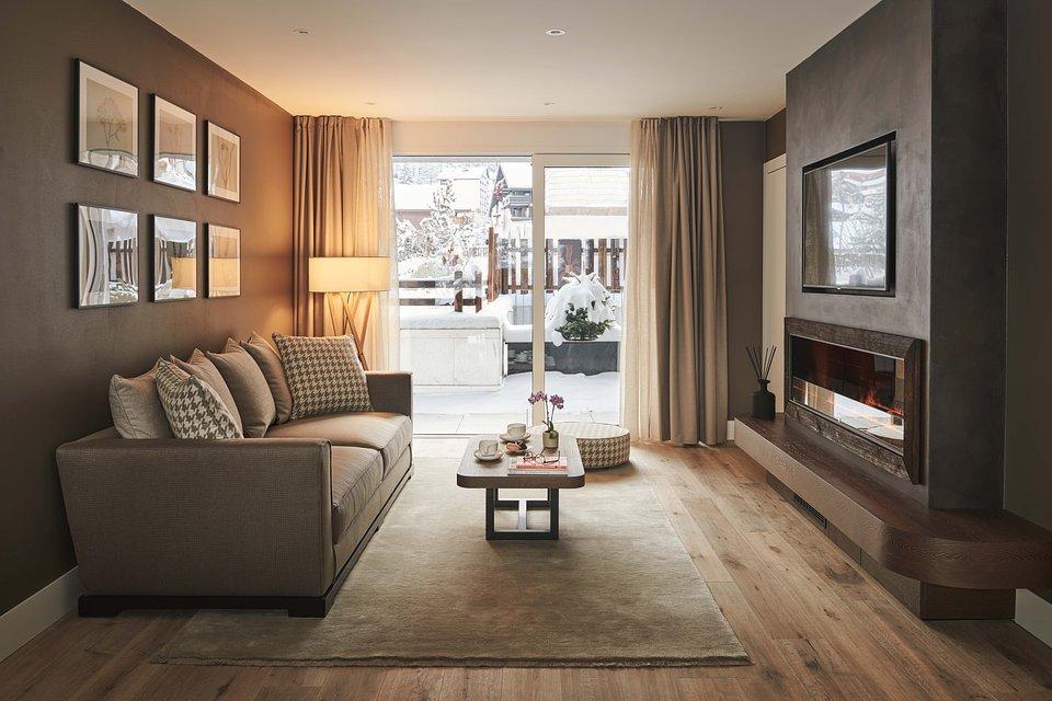 Concreta_Schlosshotel Zermatt_House_Zimmer_135_01.jpg