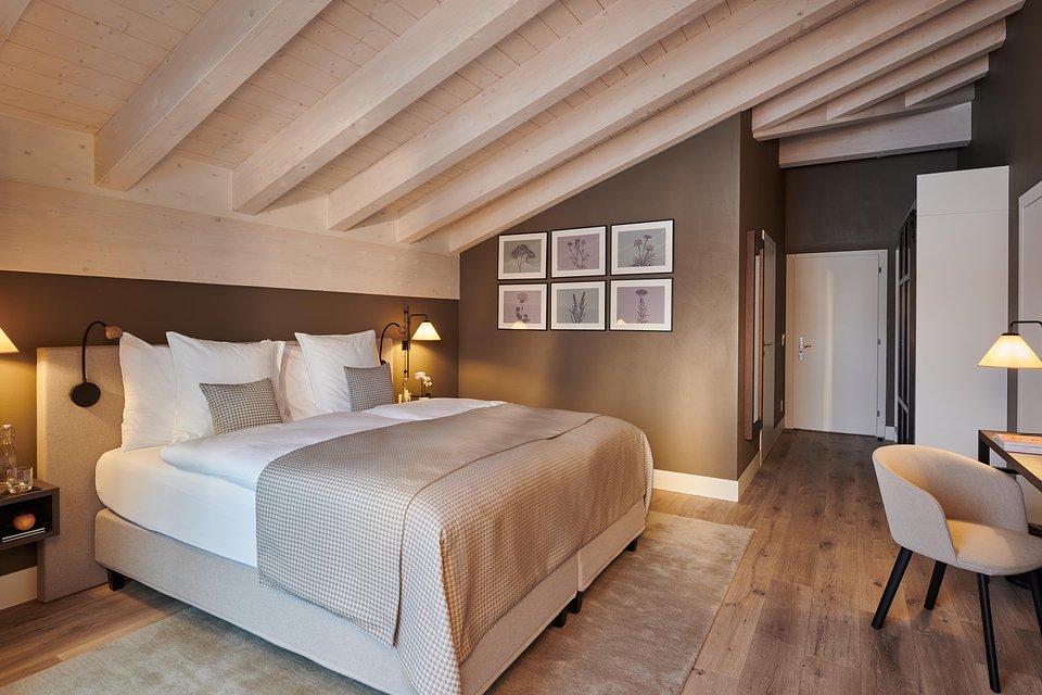 Concreta_Schlosshotel Zermatt_House_Zimmer_141_01.jpg