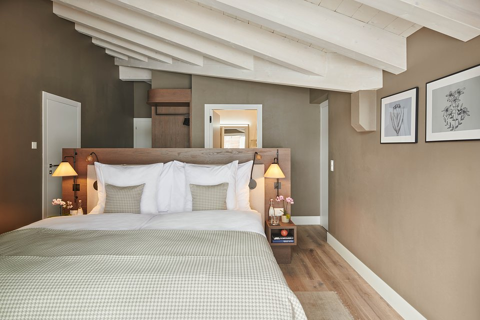 Concreta_Schlosshotel Zermatt_House_Zimmer_143_01.jpg