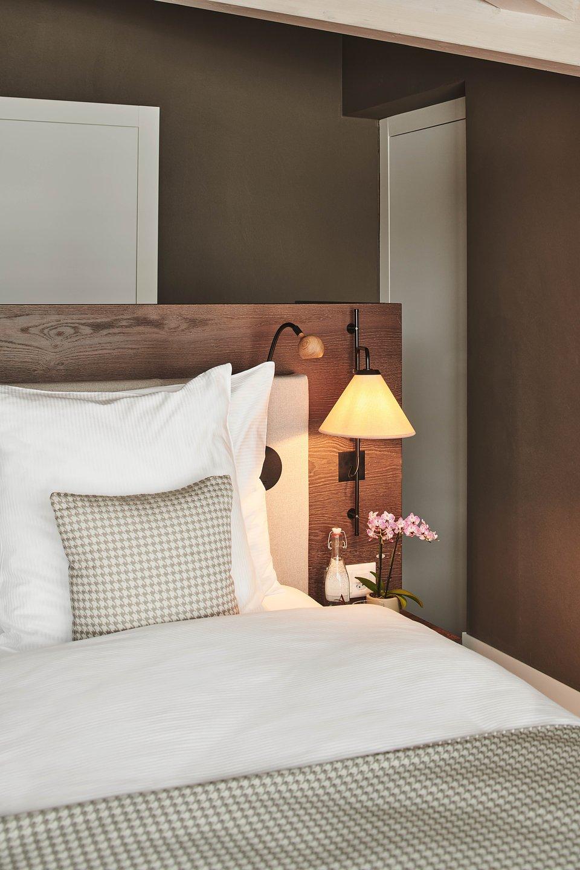 Concreta_Schlosshotel Zermatt_House_Zimmer_143_02_Details.jpg