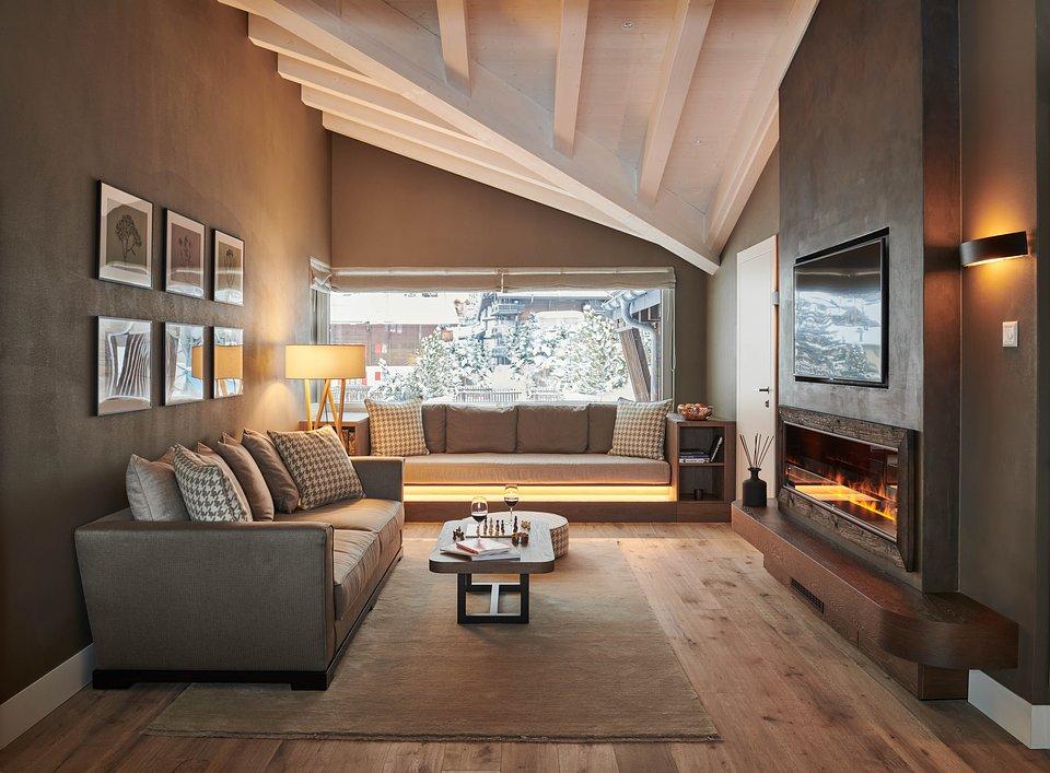 Concreta_Schlosshotel Zermatt_House_Zimmer_145_01.jpg