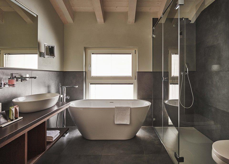 Concreta_Schlosshotel Zermatt_145_04_Bad.jpg