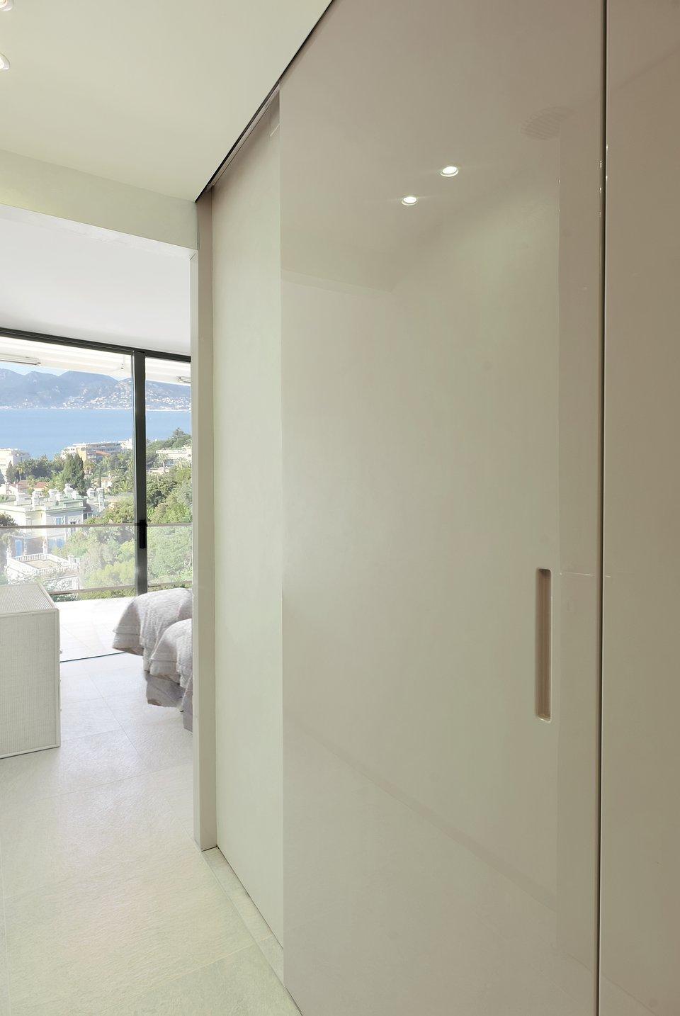 Nicola Zema_Appartament Cannes (9).jpg