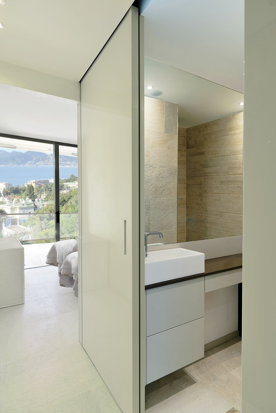 Nicola Zema_Appartament Cannes (10).jpg